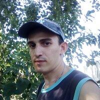 Сергей, 26 лет, Лев, Орел