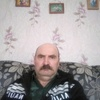 Виктор, 56, г.Смоленск