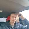 Влад Смолин, 27, г.Белово