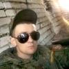 Андрей, 20, г.Бийск