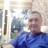 Юрий, 48, г.Адлер