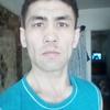 Dmitriy, 39, Rossosh