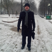 Георгий 48 Москва