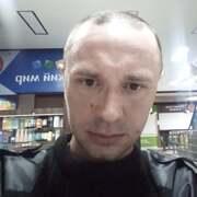 КОНСТАНТИН 33 Москва