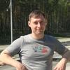 Роман, 33, г.Екатеринбург