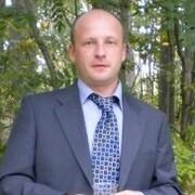 Сергей 40 Ханты-Мансийск