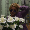 Виктория, 35, г.Киев