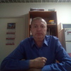 Алексей, 45, г.Иркутск