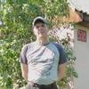 Игорь, 54, г.Новокузнецк