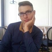 Иван 24 Полтава