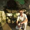 dorin, 29, г.Львовский