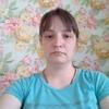 Nadejda Perlova, 29, Nevel