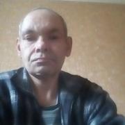 Сергей 54 Зеленоград