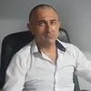 Мамед, 41, г.Бишкек