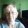 Ася, 74, г.Пермь