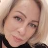 Angell, 45, г.Санкт-Петербург