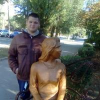 Дмитрий, 23 года, Скорпион, Донецк