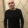 Олег, 41, г.Яворов