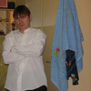 Evgeniy, 47, Factory