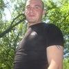 Денис, 38, г.Саранск