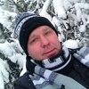 Алексндр, 37, г.Молодечно