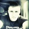 D Andreev, 21, г.Бишкек