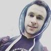 Александр, 30, г.Вологда