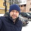 Венер, 39, г.Одинцово