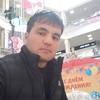 ЖОРАБЕК, 27, г.Тимашевск
