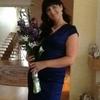 Татьяна, 44, г.Алушта