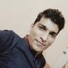 Prasad, 28, г.Нагпур
