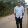 Rohossho Manob, 46, г.Дакка
