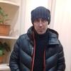 slavik, 37, г.Нефтекамск