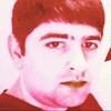 Сайд, 26, г.Екатеринбург