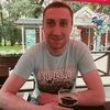 Кирилл, 27, г.Кировск