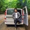 Руслан, 24, г.Баку