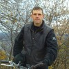 Александр, 38, г.Снежное