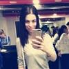 Яна, 33, г.Соликамск