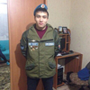 Данат, 25, г.Омск
