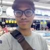 nzrnkhld, 20, г.Куала-Лумпур