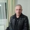Влад, 43, Івано-Франківськ