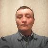 Рустам, 41, г.Казань