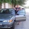Алексей, 24, г.Джанкой