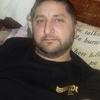 ислам, 39, г.Новый Уренгой