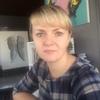 Ирина, 35, г.Иркутск