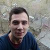 Алишер, 27, г.Ташкент