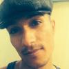 Atashka, 26, г.Ашхабад