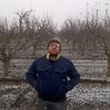 evgeny, 36, г.Майский