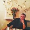 Valentin, 42, г.Вильнюс