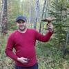 Роман, 36, г.Лесосибирск